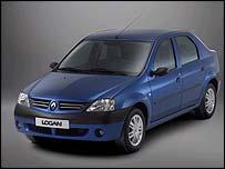 petrol car - petrol car