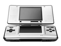 Nintendo - Nintendo