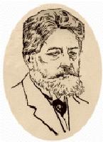 Alexandru Ciurcu - the big romanian inventor Alexandru Ciurcu