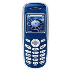 Samsung X105 - Samsung X105 phone