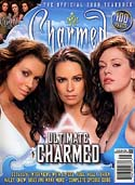 Charmed - The Haliwell Sisters - Charmed Ones.