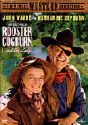 Rooster Cogburn - Poster of the Movie Rooster Cogburn starring John Wayne and Kathryn Hepburn