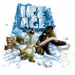 Ice Age - Ice AGe