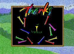 Thanks you.. - Thanking Image..