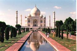 Image of india - image