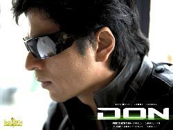 Shahrukh Khan - Shahrukh Khan