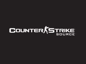 counter strike - counter strike