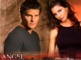 Angel - Personally, I think that very seldom will a spin off surpass the original show, but I think Angel did just that