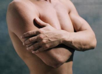 Pectoral implant - Pectoral implant