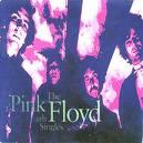 pink - floyd