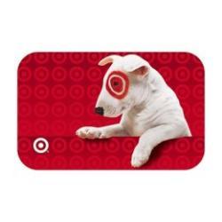 . - Target