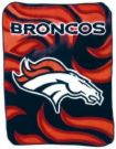 Denver Broncos - My hubbys favorite
