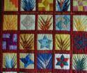 Quilting - A lost art and a labor of love