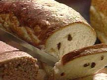 yummy bread - yummy bread