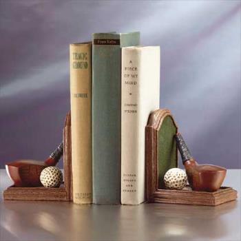 books - i love read book