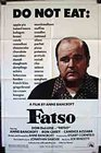 Dom Deluise - Dom Deluise - Fatso