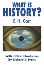 History - History book