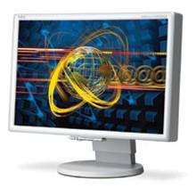 CRT monitor - CRT Computer Monitor