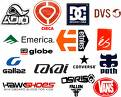 shoe brands - shoes