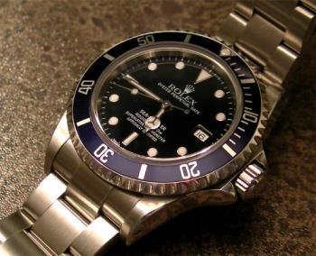 watch - watch-rolex watch