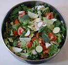 salad - salad