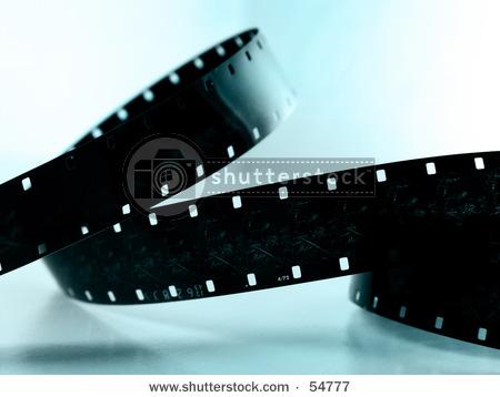 blue film - bp..........