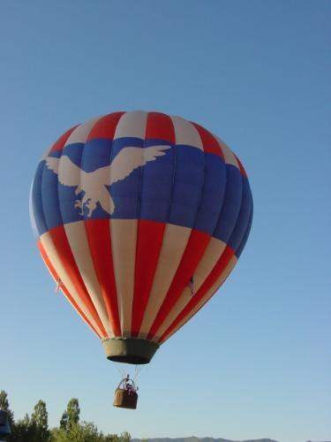 balloon - balloon