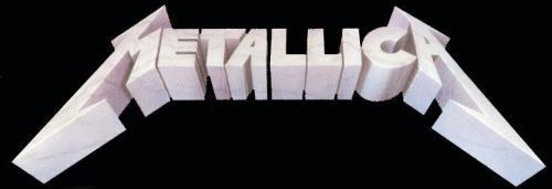 Metallica - A metallica picture.