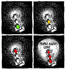 one tree hill - peytons from the show drew this