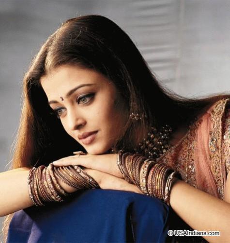 aishwarya - i like aishwarya