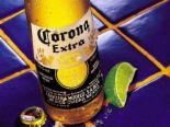 i like my corona - corona