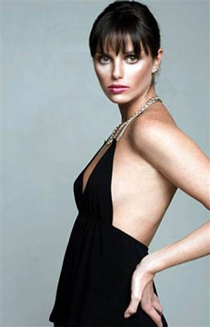 brazilian model who died from anorexia - brazilian model who died from anorexia