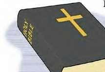 the bible - the bible
