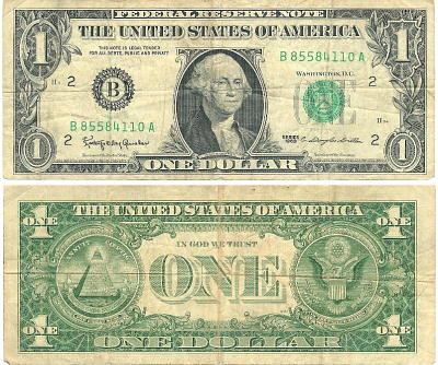 one dollar - a dollar....$$$$$$$$$$$$$$$$$$$$$$$$$$$$$$$$$$$$$$$$$$$$$$$$$$$$$$$$$$$$$$$$$$$$$$$$$$$$$$$$$$$$$$$$$$$$$$$$$$$$$$$$$$$$$$$$$$$$$$$$$....cha ching
