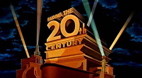movie - movies of 20 century