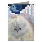 Greeting Cards at Art by Cathie - Buy Now! Only at Art by Cathie http://www.cafepress.com/artbycathie