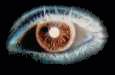 Confused? - my eyeball