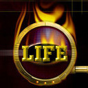 Life...... - This Is a Emotional Word.......L-I-F-E