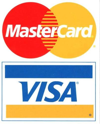 Credit cards, Mastercard, Visa, Money, Loan, inter - Credit cards, Mastercard, Visa, Money, Loan, interest free