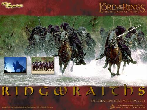 lord - lord of the rings