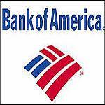 bank of america - bank of america
