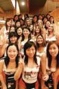 china market - China hooters