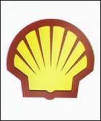 oil - oil