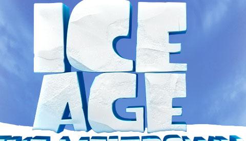 Age - Age