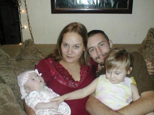 My Family - My Family