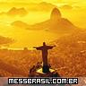 Made In BRAZIL - Meu Rio de Janeiro! Eu Amo D+