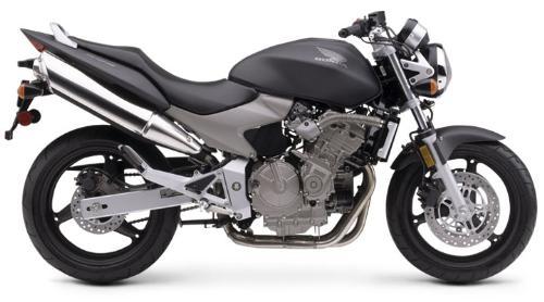 honda Bike - I prefer honda bike which do you prefer