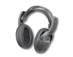 Headphones - Headphones