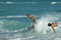 This is me skimboarding in the Ocean - I love skimboarding so much. It brings a lot of joy to me. I love the color blue. I love skimboarding so much. It brings a lot of joy to me. I love the color blue. I love skimboarding so much. It brings a lot of joy to me. I love the color blue. I love skimboarding so much. It brings a lot of joy to me. I love the color blue. I love skimboarding so much. It brings a lot of joy to me. I love the color blue. I love skimboarding so much. It brings a lot of joy to me. I love the color blue. I love skimboarding so much. It brings a lot of joy to me. I love the color blue. I love skimboarding so much. It brings a lot of joy to me. I love the color blue. I love skimboarding so much. It brings a lot of joy to me. I love the color blue. I love skimboarding so much. It brings a lot of joy to me. I love the color blue. I love skimboarding so much. It brings a lot of joy to me. I love the color blue. I love skimboarding so much. It brings a lot of joy to me. I love the color blue. I love skimboarding so much. It brings a lot of joy to me. I love the color blue. I love skimboarding so much. It brings a lot of joy to me. I love the color blue. I love skimboarding so much. It brings a lot of joy to me. I love the color blue. I love skimboarding so much. It brings a lot of joy to me. I love the color blue. I love skimboarding so much. It brings a lot of joy to me. I love the color blue. I love skimboarding so much. It brings a lot of joy to me. I love the color blue. I love skimboarding so much. It brings a lot of joy to me. I love the color blue. I love skimboarding so much. It brings a lot of joy to me. I love the color blue. I love skimboarding so much. It brings a lot of joy to me. I love the color blue. I love skimboarding so much. It brings a lot of joy to me. I love the color blue. I love skimboarding so much. It brings a lot of joy to me. I love the color blue. I love skimboarding so much. It brings a lot of joy to me. I love the color blue. I love skimboarding so much. It brings a lot of joy to me. I love the color blue. I love skimboarding so much. It brings a lot of joy to me. I love the color blue. I love skimboarding so much. It brings a lot of joy to me. I love the color blue. I love skimboarding so much. It brings a lot of joy to me. I love the color blue. I love skimboarding so much. It brings a lot of joy to me. I love the color blue. I love skimboarding so much. It brings a lot of joy to me. I love the color blue. I love skimboarding so much. It brings a lot of joy to me. I love the color blue. I love skimboarding so much. It brings a lot of joy to me. I love the color blue. I love skimboarding so much. It brings a lot of joy to me. I love the color blue. I love skimboarding so much. It brings a lot of joy to me. I love the color blue. I love skimboarding so much. It brings a lot of joy to me. I love the color blue. I love skimboarding so much. It brings a lot of joy to me. I love the color blue. I love skimboarding so much. It brings a lot of joy to me. I love the color blue. I love skimboarding so much. It brings a lot of joy to me. I love the color blue. I love skimboarding so much. It brings a lot of joy to me. I love the color blue. I love skimboarding so much. It brings a lot of joy to me. I love the color blue. I love skimboarding so much. It brings a lot of joy to me. I love the color blue. I love skimboarding so much. It brings a lot of joy to me. I love the color blue. I love skimboarding so much. It brings a lot of joy to me. I love the color blue. I love skimboarding so much. It brings a lot of joy to me. I love the color blue. I love skimboarding so much. It brings a lot of joy to me. I love the color blue. I love skimboarding so much. It brings a lot of joy to me. I love the color blue. I love skimboarding so much. It brings a lot of joy to me. I love the color blue. I love skimboarding so much. It brings a lot of joy to me. I love the color blue. I love skimboarding so much. It brings a lot of joy to me. I love the color blue. I love skimboarding so much. It brings a lot of joy to me. I love the color blue. I love skimboarding so much. It brings a lot of joy to me. I love the color blue. I love skimboarding so much. It brings a lot of joy to me. I love the color blue. I love skimboarding so much. It brings a lot of joy to me. I love the color blue. I love skimboarding so much. It brings a lot of joy to me. I love the color blue. I love skimboarding so much. It brings a lot of joy to me. I love the color blue. I love skimboarding so much. It brings a lot of joy to me. I love the color blue. I love skimboarding so much. It brings a lot of joy to me. I love the color blue. I love skimboarding so much. It brings a lot of joy to me. I love the color blue. I love skimboarding so much. It brings a lot of joy to me. I love the color blue. I love skimboarding so much. It brings a lot of joy to me. I love the color blue. I love skimboarding so much. It brings a lot of joy to me. I love the color blue. I love skimboarding so much. It brings a lot of joy to me. I love the color blue. I love skimboarding so much. It brings a lot of joy to me. I love the color blue. I love skimboarding so much. It brings a lot of joy to me. I love the color blue. I love skimboarding so much. It brings a lot of joy to me. I love the color blue. I love skimboarding so much. It brings a lot of joy to me. I love the color blue. I love skimboarding so much. It brings a lot of joy to me. I love the color blue. I love skimboarding so much. It brings a lot of joy to me. I love the color blue. I love skimboarding so much. It brings a lot of joy to me. I love the color blue. I love skimboarding so much. It brings a lot of joy to me. I love the color blue. I love skimboarding so much. It brings a lot of joy to me. I love the color blue. I love skimboarding so much. It brings a lot of joy to me. I love the color blue. I love skimboarding so much. It brings a lot of joy to me. I love the color blue. I love skimboarding so much. It brings a lot of joy to me. I love the color blue. I love skimboarding so much. It brings a lot of joy to me. I love the color blue. I love skimboarding so much. It brings a lot of joy to me. I love the color blue. I love skimboarding so much. It brings a lot of joy to me. I love the color blue. I love skimboarding so much. It brings a lot of joy to me. I love the color blue. I love skimboarding so much. It brings a lot of joy to me. I love the color blue. I love skimboarding so much. It brings a lot of joy to me. I love the color blue. I love skimboarding so much. It brings a lot of joy to me. I love the color blue. I love skimboarding so much. It brings a lot of joy to me. I love the color blue. I love skimboarding so much. It brings a lot of joy to me. I love the color blue. I love skimboarding so much. It brings a lot of joy to me. I love the color blue. I love skimboarding so much. It brings a lot of joy to me. I love the color blue. I love skimboarding so much. It brings a lot of joy to me. I love the color blue. I love skimboarding so much. It brings a lot of joy to me. I love the color blue. I love skimboarding so much. It brings a lot of joy to me. I love the color blue. I love skimboarding so much. It brings a lot of joy to me. I love the color blue. I love skimboarding so much. It brings a lot of joy to me. I love the color blue. I love skimboarding so much. It brings a lot of joy to me. I love the color blue. I love skimboarding so much. It brings a lot of joy to me. I love the color blue. I love skimboarding so much. It brings a lot of joy to me. I love the color blue. I love skimboarding so much. It brings a lot of joy to me. I love the color blue. I love skimboarding so much. It brings a lot of joy to me. I love the color blue. I love skimboarding so much. It brings a lot of joy to me. I love the color blue. I love skimboarding so much. It brings a lot of joy to me. I love the color blue. I love skimboarding so much. It brings a lot of joy to me. I love the color blue. I love skimboarding so much. It brings a lot of joy to me. I love the color blue. I love skimboarding so much. It brings a lot of joy to me. I love the color blue. I love skimboarding so much. It brings a lot of joy to me. I love the color blue. I love skimboarding so much. It brings a lot of joy to me. I love the color blue. I love skimboarding so much. It brings a lot of joy to me. I love the color blue. I love skimboarding so much. It brings a lot of joy to me. I love the color blue. I love skimboarding so much. It brings a lot of joy to me. I love the color blue. I love skimboarding so much. It brings a lot of joy to me. I love the color blue. I love skimboarding so much. It brings a lot of joy to me. I love the color blue. I love skimboarding so much. It brings a lot of joy to me. I love the color blue. I love skimboarding so much. It brings a lot of joy to me. I love the color blue. I love skimboarding so much. It brings a lot of joy to me. I love the color blue.
