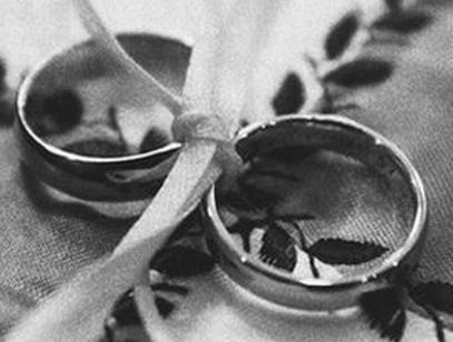 Wedding Rings - Wedding rings